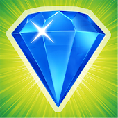 Jewels Star Deluxe