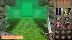 The Quest - Hero of Lukomoryeのおすすめ画像5