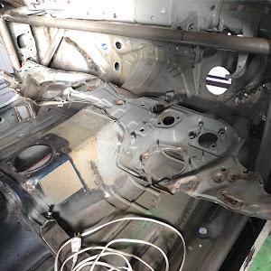 シルビア S14 のカスタム事例画像 なべたくさんの2019年12月27日17:15の投稿