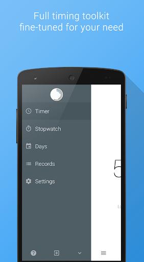 Timer++ - Full timing toolkit
