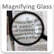 Page Magnifier with Magnifying Glass & Flashlight Download on Windows