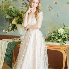 Wedding photographer Anastasiya Shnayder (Shnayder). Photo of 21.04.2018
