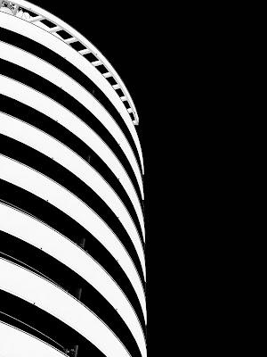 Torre Camuzzi di Imfree