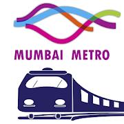 Mumbai Metro Local Guide ?