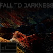Fall to Darkness