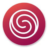 Swish Video - The HD & 360 Degree Video Player Android APK Download Free By SWISH