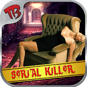 serial killers : criminal game