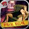 serial killers : criminal game 3.0 Apk