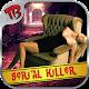 Crime Case: Serial Killer (game)