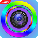 Photo Editor : Beauty, Art, Effects & Filters icon