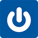 K-Touch icon