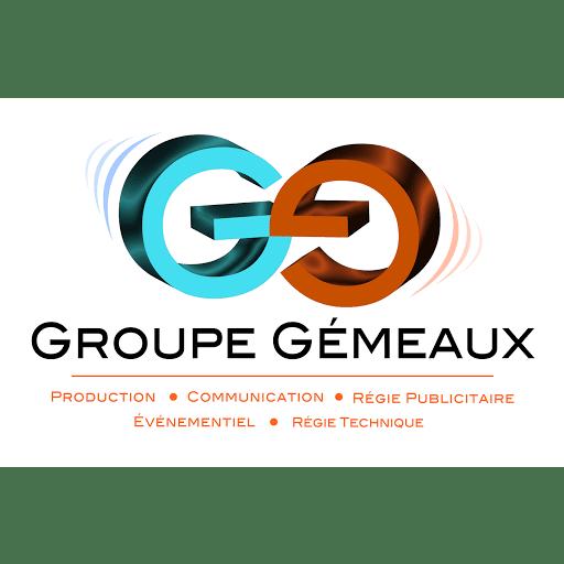 Groupe Gémeaux