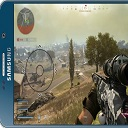 Call of Duty Warzone APK Download Mod Mobile