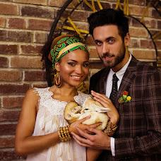 Wedding photographer Yuliya Skaya (YliyaIvanova). Photo of 21.12.2015
