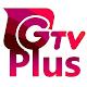 Gtv Plus icon