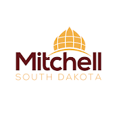 Mitchell SD - Find your Palace