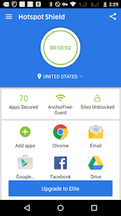 Intolerable hulks : Hotspot shield vpn for android free download apk