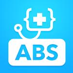 A.B.S Icon