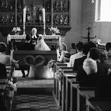 Wedding photographer Thomas Beetz (thomasbeetz). Photo of 04.02.2015