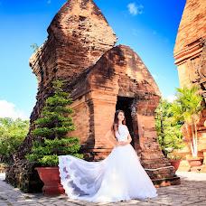 Wedding photographer Mariya Smolyakova (MariSmolyakova). Photo of 10.05.2016