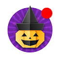Origami Halloween Crafts: Step by Step Tutorials icon