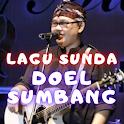 Lagu Sunda Doel Sumbang Mp3 Offline icon