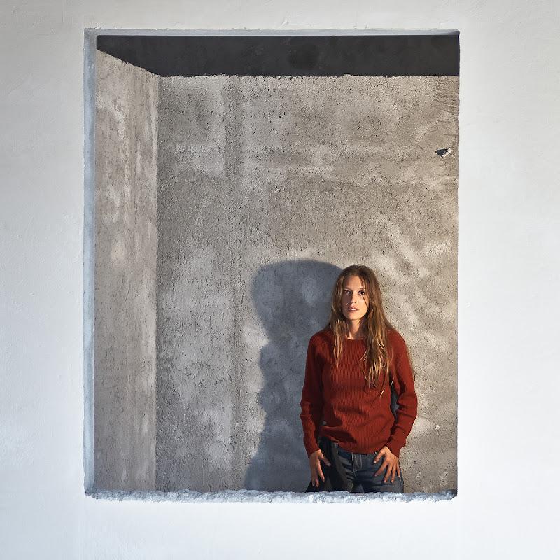 In the Box di Nicola Serena