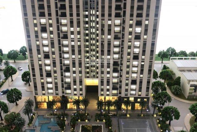 Mua bán căn hộ chung cư CTL Tower, Quận 12, T7/2020   Giá rẻ ...