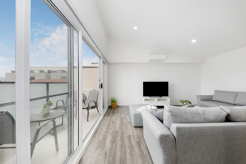 Photo of property at 3/13 Stamford Crescent, Rowville 3178