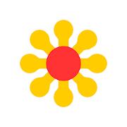 Yandex.Toloka
