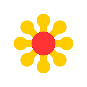 Яндекс.Толока - мобильный заработок