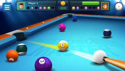 Pool Master: 8 Ball Challenge  screenshots 7