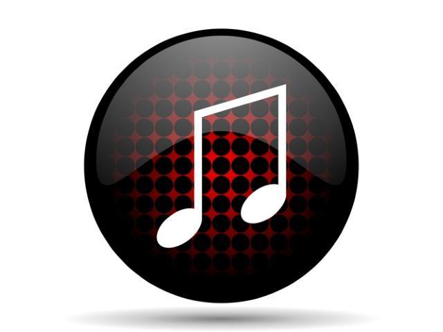 Untitled:Users:renegade:Desktop:MusicIcon.jpg