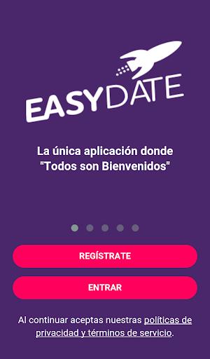 玩免費遊戲APP|下載EasyDate app不用錢|硬是要APP