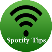 New Spotify Music Premium Tips