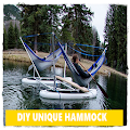 DIY Unique Hammock APK