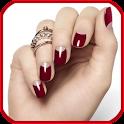 Nail Design icon