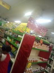 Kannan Departmental Store photo 1