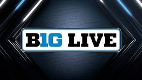 B1G Live thumbnail