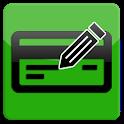 Expense Manager Plus Pro icon