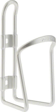 MSW AC-100 Basic Water Bottle Cage alternate image 4