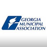 Georgia Municipal Association Events
