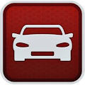 Download Qatar Car Sale APK