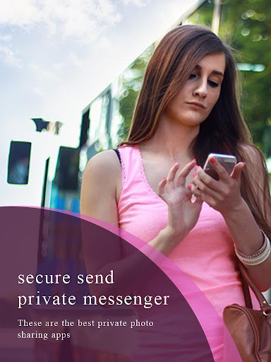 Send Private Messenger Guide