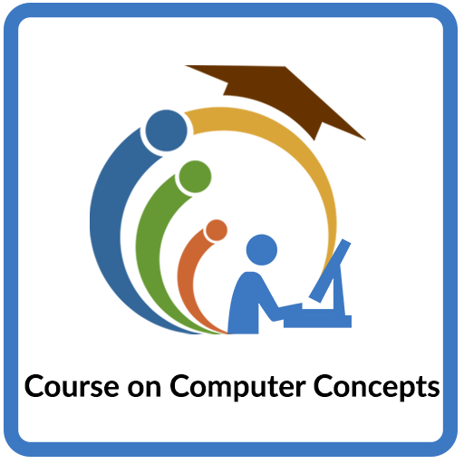 CCC Offline Hindi
