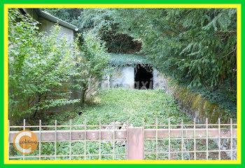 terrain à Langeais (37)