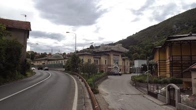 Photo: Travnik