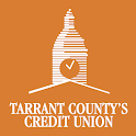 TCCU Mobile Banking App icon