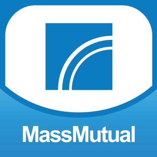 mass mutual life Mass Mutual Insurance ~ DJORLEANS