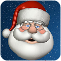 Christmas & New Year Ringtones icon
